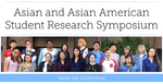 AAAS Student Research Symposium